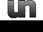 Logotipo Ungo Nava